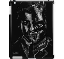 After Gotham: Batman iPad Case/Skin