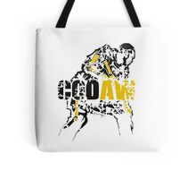 Keinage - Game On - CODAW Call Of Advanced Warfare Tote Bag