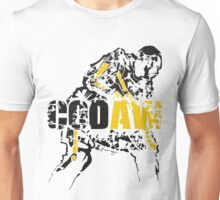 Keinage - Game On - CODAW Call Of Advanced Warfare Unisex T-Shirt