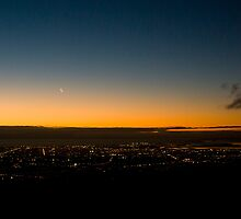 Adelaide by Twighlight by Biggzie