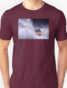 A Great Day Out Unisex T-Shirt