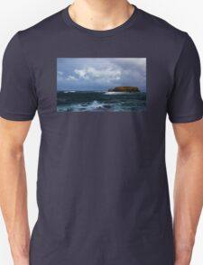 Sheep Island Unisex T-Shirt
