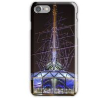 Cutty Sark Greenwich iPhone Case/Skin