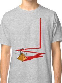 inca trail Classic T-Shirt