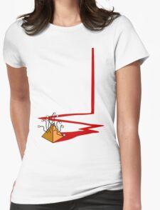 inca trail T-Shirt