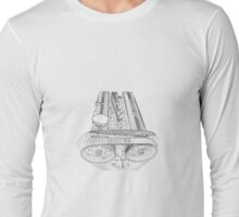 G13B Long Sleeve T-Shirt