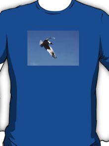 Not Jonathan Livingston T-Shirt