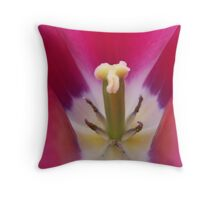 NATURE: ..  Throw Pillow