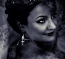 Reem by Carine  Boustany