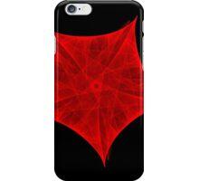 Din - Gebura iPhone Case/Skin