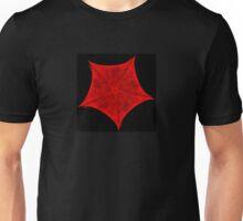 Din - Gebura Unisex T-Shirt