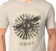 Daily Warez Unisex T-Shirt