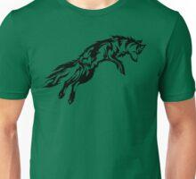 A different puma  Unisex T-Shirt
