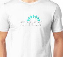 CirnOS Logo Unisex T-Shirt