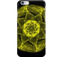 Hod iPhone Case/Skin