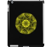 Hod iPad Case/Skin