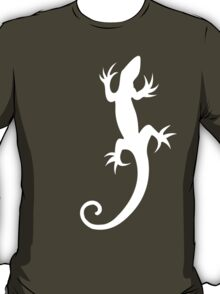 lizard.. [rspca donation] T-Shirt
