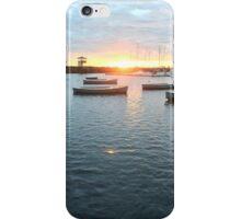 St. kilda, Melbourne iPhone Case/Skin