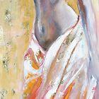 Cytherea by Skye O'Shea