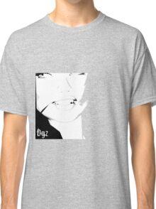 SweetLips Classic T-Shirt