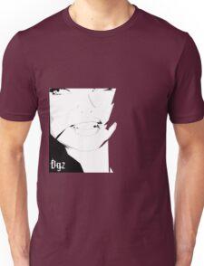 SweetLips Unisex T-Shirt