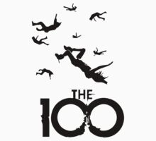 The 100 by Kratosony