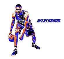 WESTBROOK NEW DESIGN by nbatextile