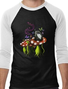 Mushy pixie Tee T-Shirt