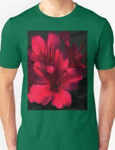 Azealia Shock T-Shirt