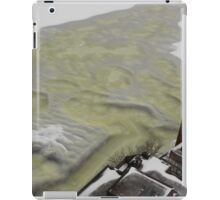 Arctic Aberration iPad Case/Skin