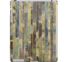 Proposal iPad Case/Skin