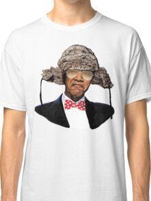 COOL OBAMA Classic T-Shirt