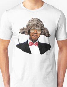 COOL OBAMA T-Shirt