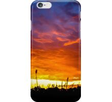 Welcome 2015 iPhone Case/Skin