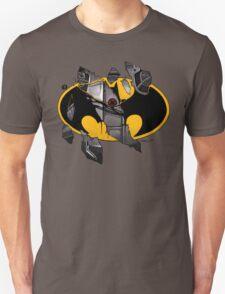 Batinator T-Shirt