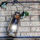 Lighting The Way by wiscbackroadz