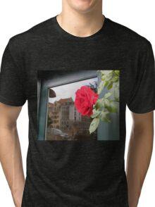Copenhagen Reflections Tri-blend T-Shirt