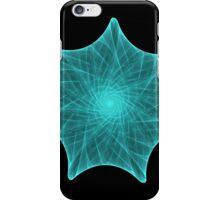 Netzach iPhone Case/Skin