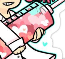 Chanyeol - Happy Virus Sticker