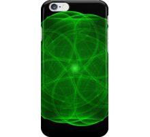 Tifareth iPhone Case/Skin