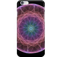 Malkuth iPhone Case/Skin