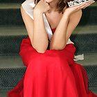 Miss Italia nel mondo-Australia 2007 Adele by Rosina lamberti