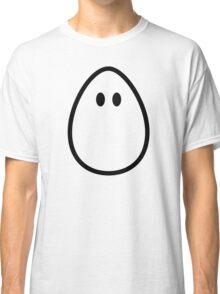 Egg Classic T-Shirt