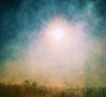 Forsaken by PurePhotography