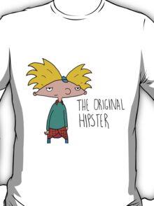 Hey, Hipster! T-Shirt