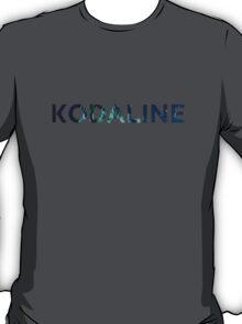 Kodaline 2015 T-Shirt