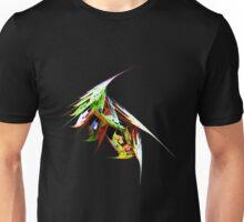 Fantails Unisex T-Shirt