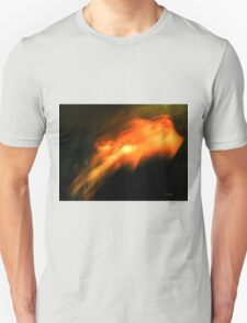 Smoke In time T-Shirt