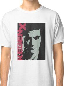 Regeneration X Classic T-Shirt