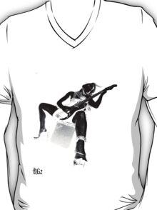 White rock T-Shirt